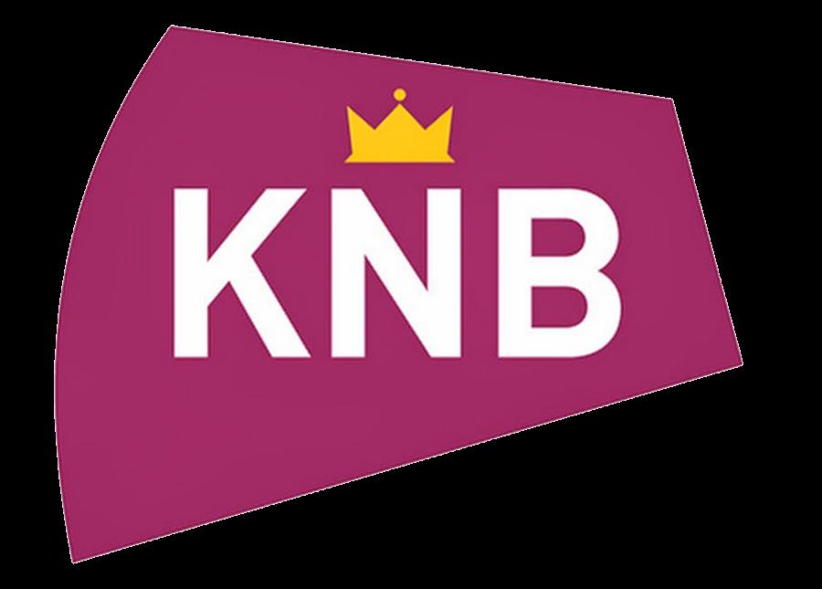 knb+TP