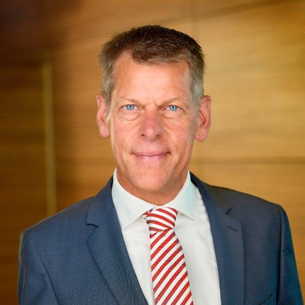'Coronavirus geeft boost aan hypotheken- en woningmarkt', John Smulders, COO bij third party servicer Quion