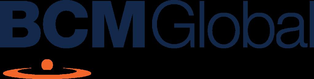 BCMGlobal maakt passeerproces efficiënter door aansluiten op de branchestandaard