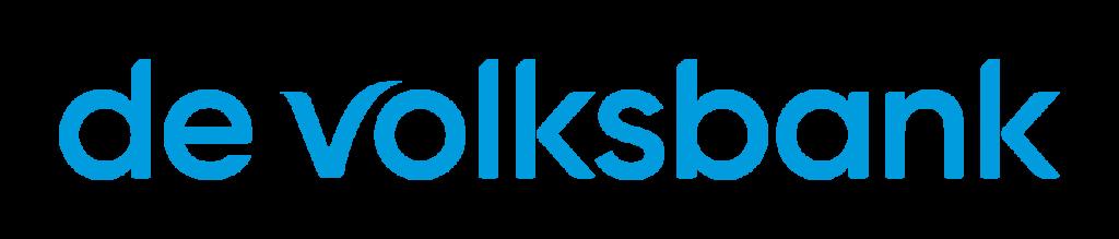 Wijziging ECH-aansluitingen De Volksbank per 1 juni 2020